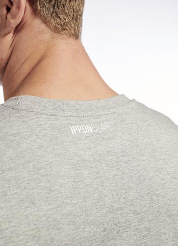 IPPON_GEAR_T_Shirt_Basic_grey_6.jpg