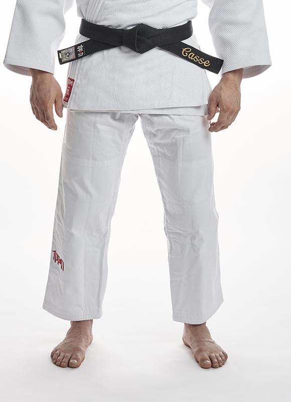 JP2020_IPPON_GEAR_Judo_Pant_2020_white_1.jpg