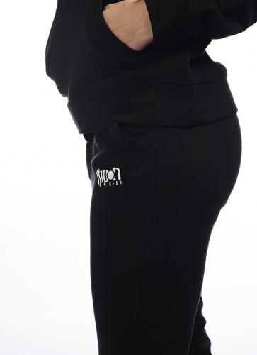 IPPON_GEAR_Hoody_Basic_Women_black_6.jpg