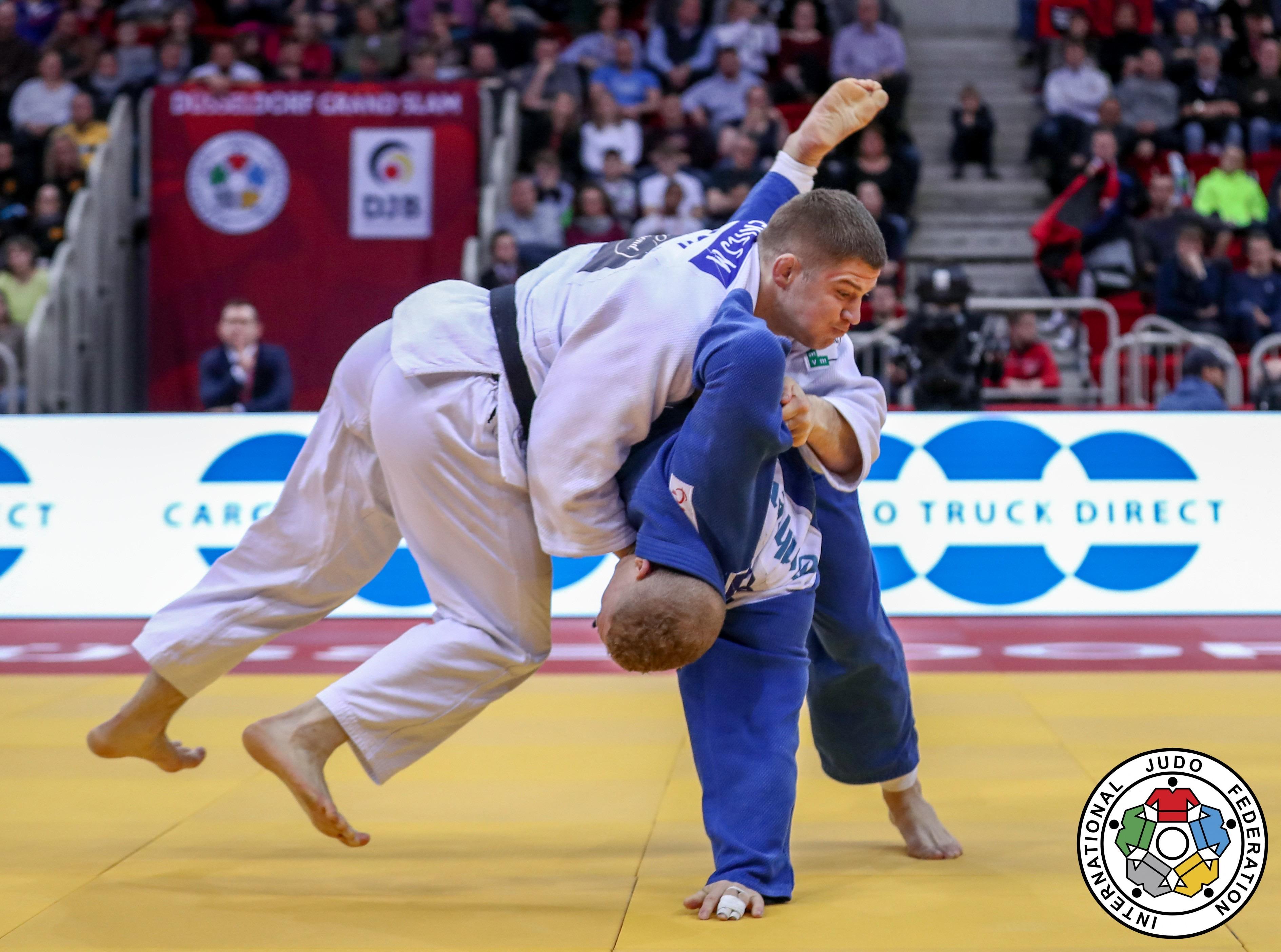 Judo-Grand-Slam-Dusseldorf-2020-CIRJENICS-Miklos