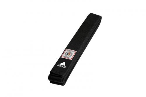 ADIB240_IJF_adidas_Elite_Guertel_IJF_schwarz_adidas_Elite_Belt_IJF_black.jpg