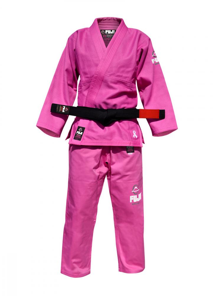 FJ7000_FUJI_All_Around_BJJ_Uniform_pink_BJJ_Anzug_pink_1.jpg