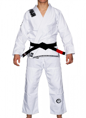 FJ5700_FUJI_Submit_Everyone_BJJ_Uniform_white_FUJI_Submit_Everyone_BJJ_Anzug_weiss_1.jpg