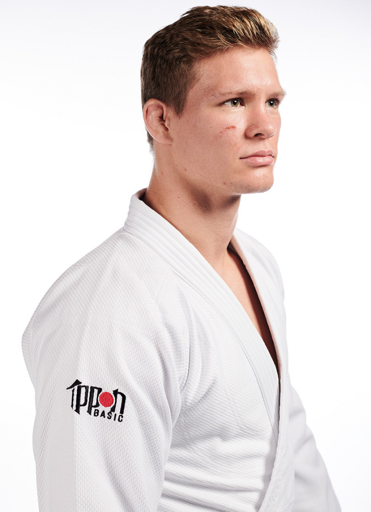IPPON_GEAR_Basic_Judo_Uniform_Judoanzug_white_4.jpg