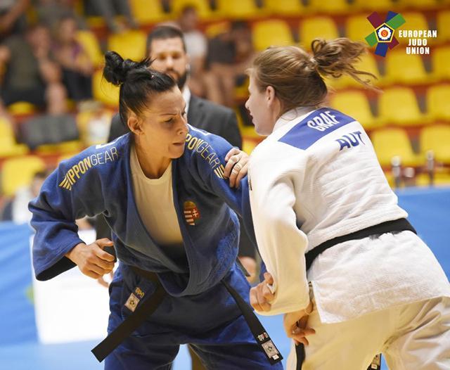 European-Judo-Open-Bratislava-Anett-Mesarosz-NEWSLETTER
