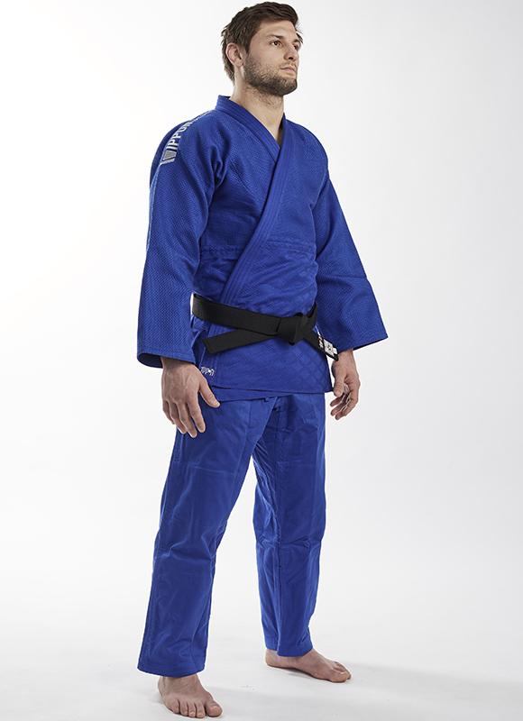 JJ750B_L___Ippon_Gear_Fighter_Legendary_Judojacket_blue___Judojacke_blau_3.jpg