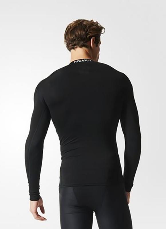 aj5016_adidas_techfit_base_longsleeve_black_back.jpg
