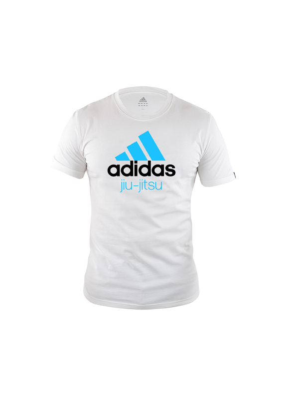 ADICTJJ_adidas_BJJ_T_Shirt_White_Solar_blue.jpg