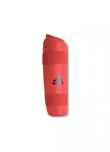 66125_adidas_Shin_Pad_red_adidas_Schienbeinschutz_rot.jpg