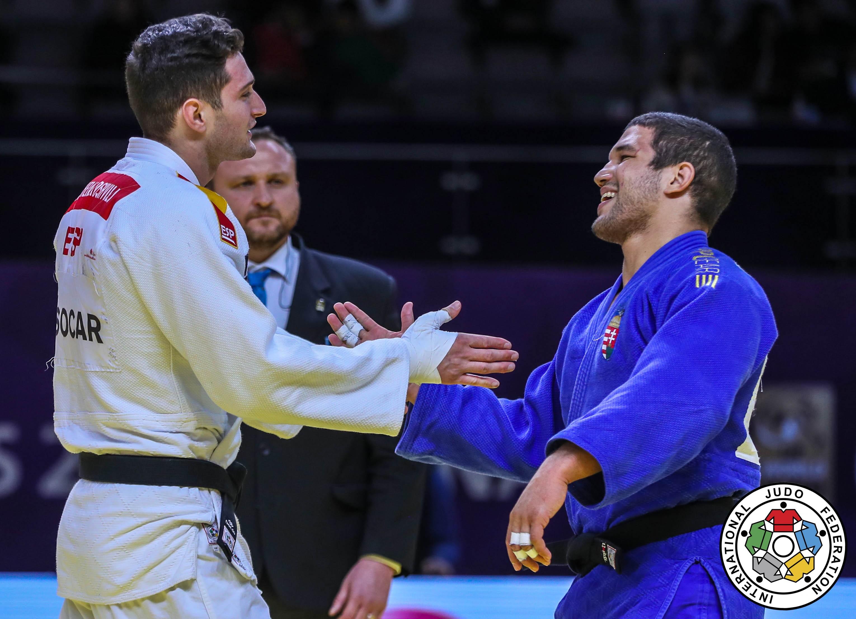 Judo-World-Masters-Guangzhou-Toth-Krisztian