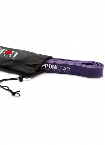 Ippon_Gear_Resistance_Bands_Pro_medium_purple_3.jpg