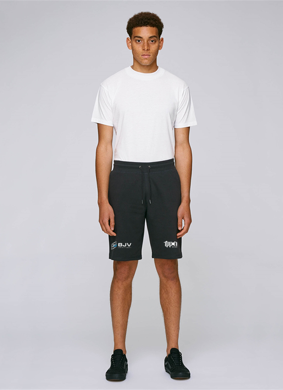 JIAPP111S___IPPON_GEAR_Team_Short_Basic_schwarz_BJV.jpg