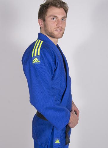 adidas_J690_Quest_Judo_Uniform_blue___Judoanzug_blau_2.jpg