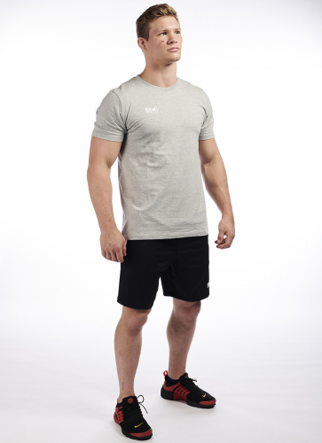 IPPON_GEAR_T_Shirt_Basic_grey_1.jpg