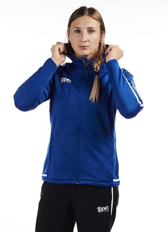 IPPON_GEAR_Team_Hoody_Fighter_Women_blue_1.jpg