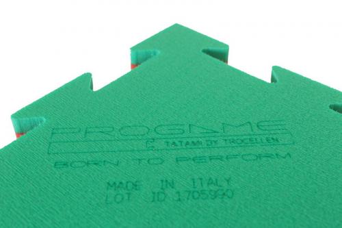 Tatami_Multisport_Entry_3.jpg