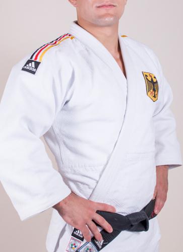 adidas_J_IJFN_Champion_2_IJF_Germany_Judo_Uniform_white___Judoanzug_weiss_1.jpg