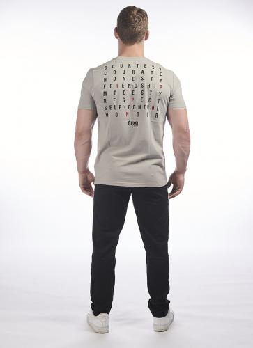 IPPON_GEAR_T_Shirt_Judo_Values_opal_3.jpg