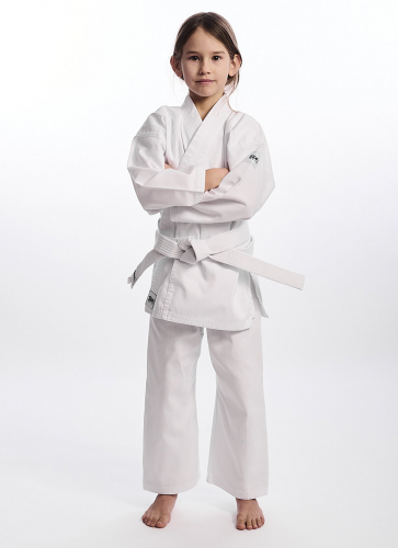 IPPON_GEAR_Club_Karate_Gi_02.jpg