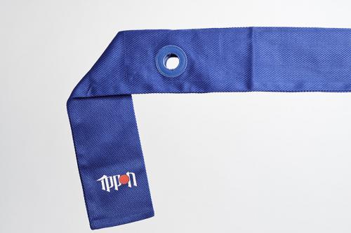 Judo___Martial_Arts___Grappling___Training_Tool___JITA01___The_Tube__3.jpg