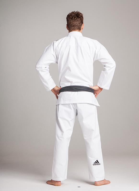 JJ601_adidas_Champion_BJJ_Uniform_white_adidas_Champion_BJJ_Anzug_weiss_2.jpg