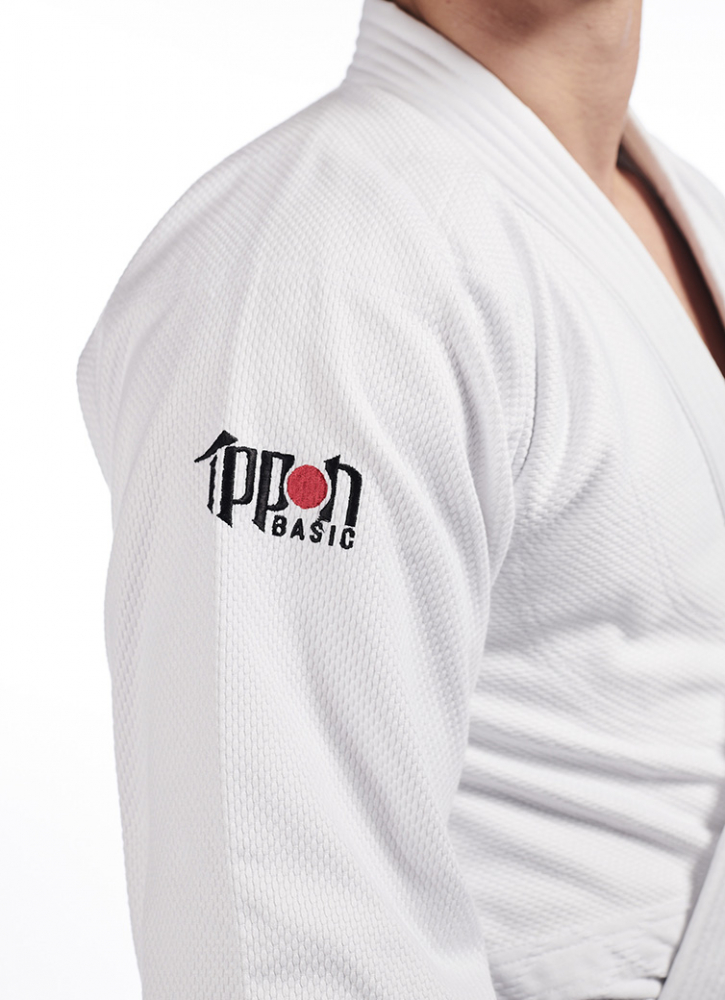 IPPON_GEAR_Basic_Judo_Uniform_Judoanzug_white_3.jpg
