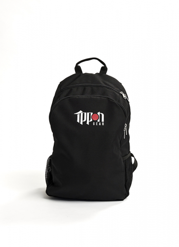 IPPON GEAR Backpack Basic