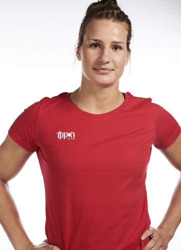 IPPON_GEAR_T_Shirt_Basic_Women_red_3.jpg