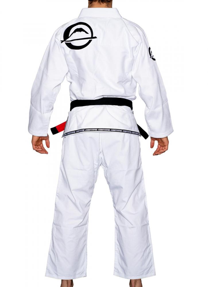 FJ5700_FUJI_Submit_Everyone_BJJ_Uniform_white_FUJI_Submit_Everyone_BJJ_Anzug_weiss_2.jpg