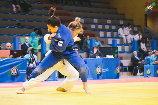 Judo-Junior-European-cup-Lignano-Italy-2019-KLIBA-Lara-Croatia-70-kg-gold-1