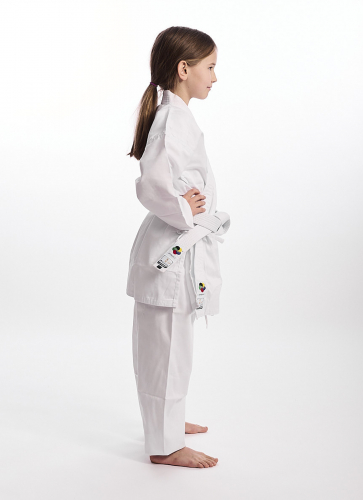 Arawaza_Lightweight_Karate_Gi_02.jpg