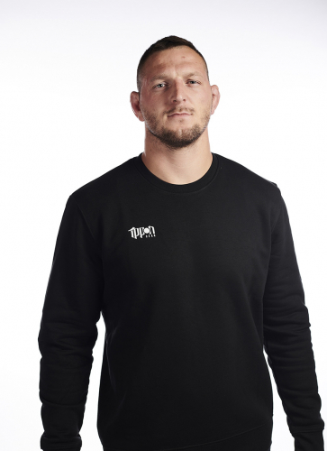 IPPON_GEAR_Sweatshirt_Basic_black_6.jpg