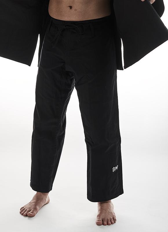 JP280_IPPON_GEAR_Fighter_Judo_Pant_black_Judohose_schwarz_1.jpg