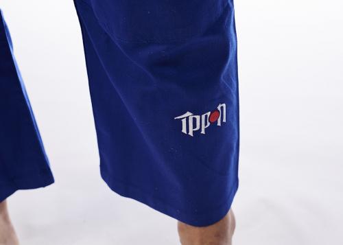 IPPON_GEAR_Basic_Judo_Uniform_Judoanzug_blue_5.jpg
