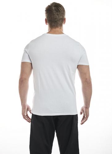 JIAPP11_IPPON_GEAR_T_Shirt_Be_A_Judoka_navy_5.jpg