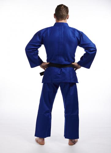 IPPON_GEAR_Basic_Judo_Uniform_Judoanzug_blue_3.jpg