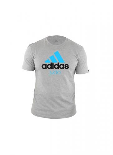 ADICTJ_adidas_Community_T_Shirt_Judo_grey_solar_blue.jpg
