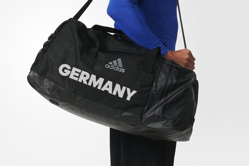 AJ9990_GER_adidas_Sports_Bag_Germany_adidas_Sporttasche_Deutschland.jpg