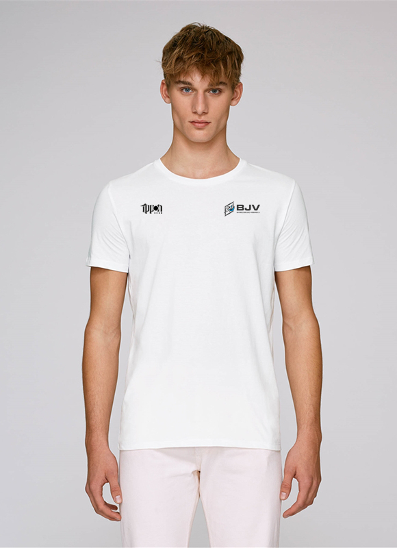 JIAPP51W___IPPON_GEAR_Team_T_Shirt_Basic_weiss_BJV.jpg