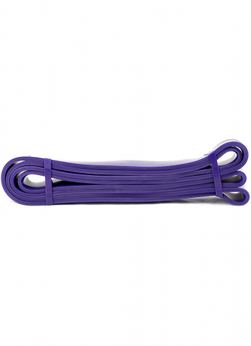 Ippon_Gear_Resistance_Bands_Pro_medium_purple_4.jpg