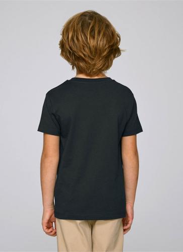 JIAPP22___IPPON_GEAR_T_Shirt_Ippon_Style_K_schwarz_back.jpg