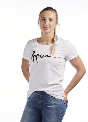 IPPON_GEAR_T_Shirt_Script_Women_1.jpg