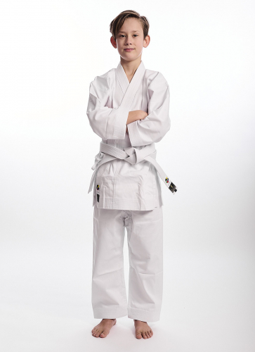 Arawaza_Middleweight_Karate_Gi_01_1.jpg