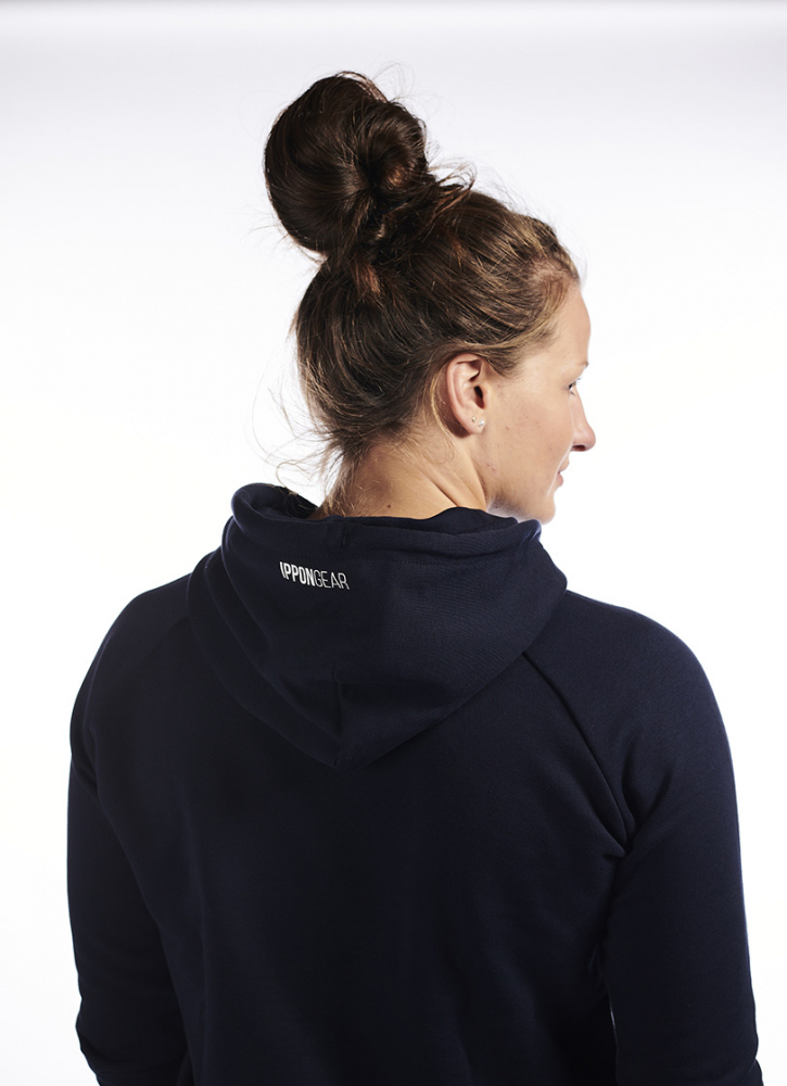 IPPON_GEAR_Hoody_Basic_Women_navy_3.jpg