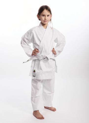 Arawaza_Lightweight_Karate_Gi_00.jpg