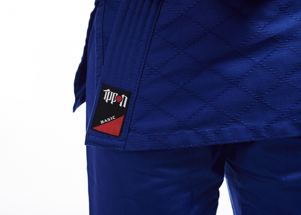 IPPON_GEAR_Basic_Judo_Uniform_Judoanzug_blue_4.jpg