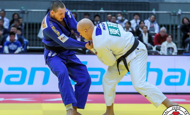 IJF-Judo-Grand-Slam-Osaka-2018-Krpalek-Main-Banner