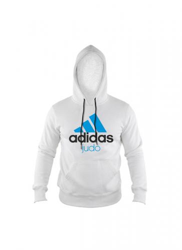 ADICHJ_adidas_Community_Judo_Hoodie_weiss_blau_white_blue.jpg