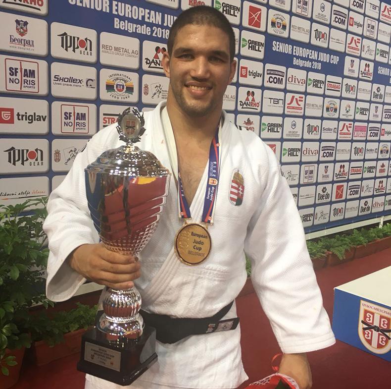 EJU-Senior-European-Judo-Cup-Belgrade-Toth