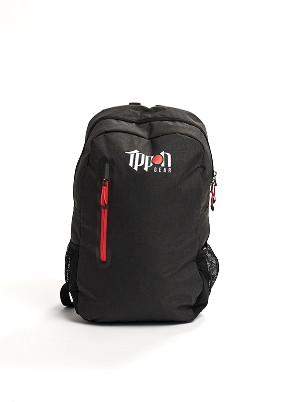 JI030___Ippon_Gear_Fighter___Rucksack___Backpack_1.jpg
